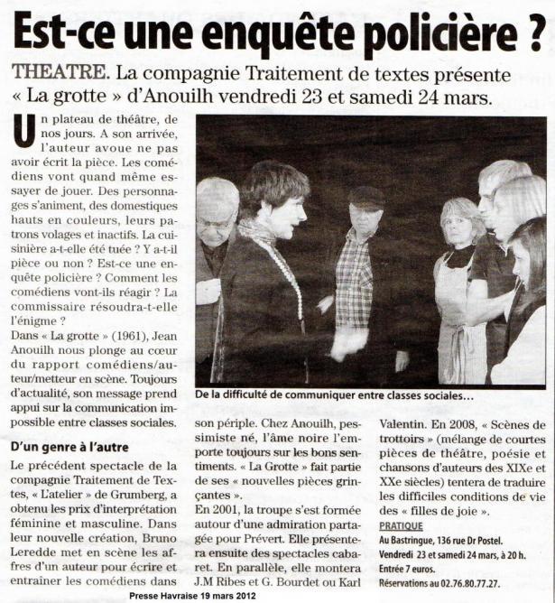 article-presse-19-03-2012133.jpg