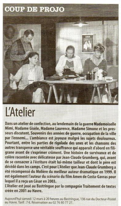 article-presse-atelier-bastringue-12-03-2011018.jpg