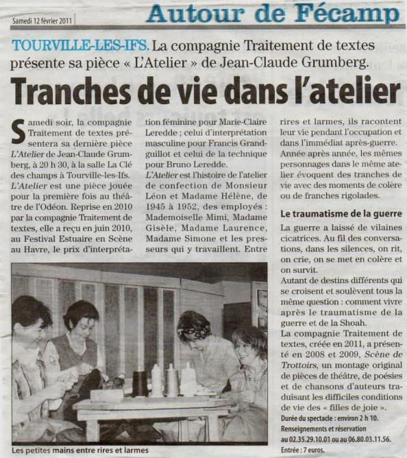 article-presse-atelier-tourville-10-02-2011.jpg