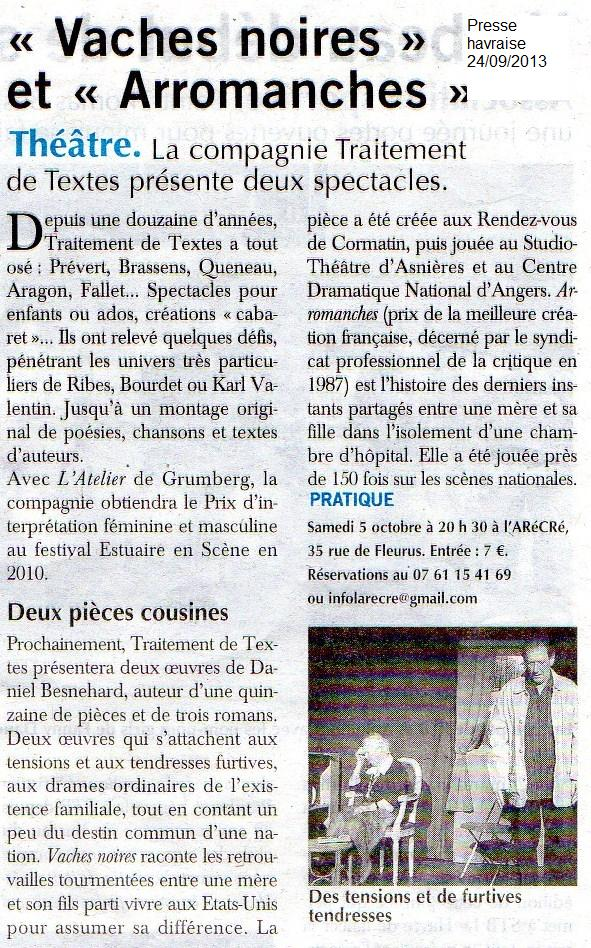 article-presse-vaches-noires-24-09-2103312.jpg