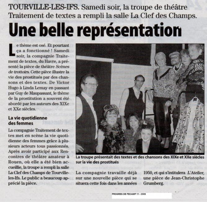 tourville-les-ifs-11-2009-2.jpg